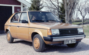 1979 Simca_Chrysler_Horizon_GLS_1979