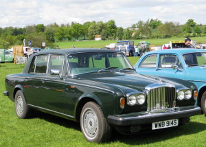 Bentley_T2_reg_1977_6750_cc