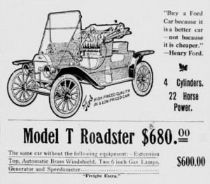 aaa1910-ad-for-Model-T-Ford-300x262