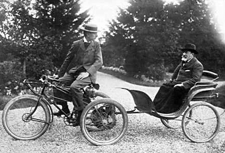 Saint-Saens_tricycle_Musica1907
