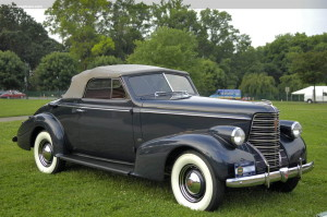 38-Olds-Conv-Coupe-DV-09_AP-002