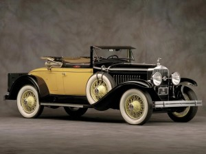 lasalle_convertible_coupe_3
