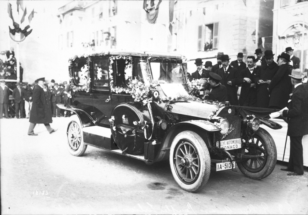 Jules_Bentler_in_1912_Rallye_Automobile_Monte_Carlo
