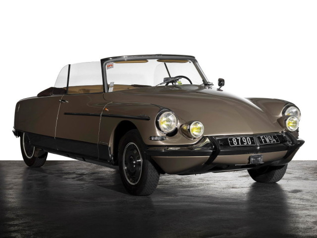1962 autowp.ru_citroen_ds_21_cabriolet_palm_beach_by_chapron_1