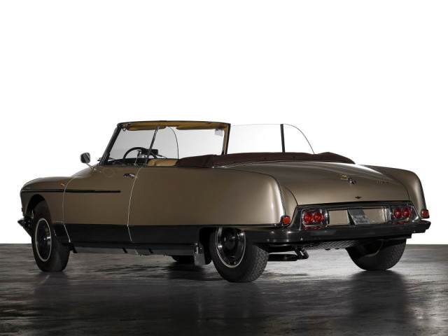 1962 autowp.ru_citroen_ds_21_cabriolet_palm_beach_by_chapron_3