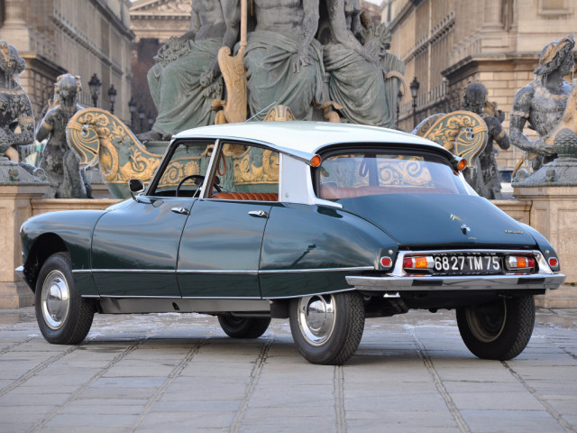 1964 autowp.ru_citroen_ds_21_pallas_1