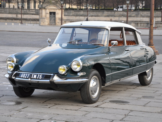 1964 autowp.ru_citroen_ds_21_pallas_3