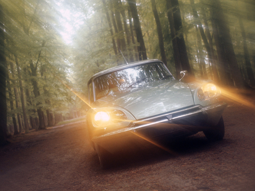 1968 autowp.ru_citroen_ds_21_berline_2