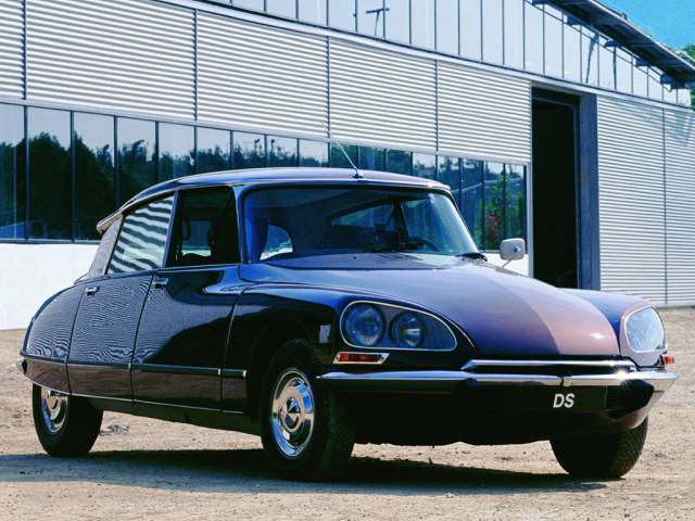 1968 autowp.ru_citroen_ds_21_berline_3