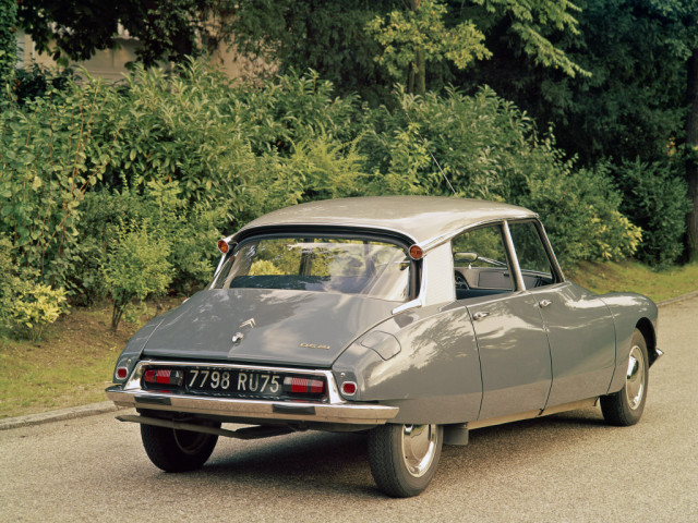 1968 autowp.ru_citroen_ds_21_berline_7