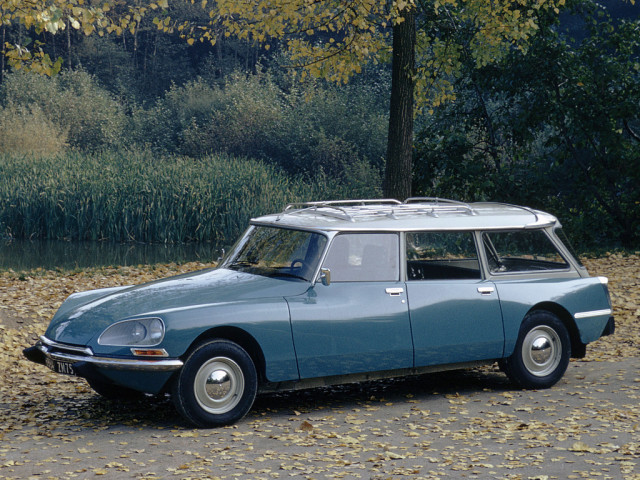 1968 autowp.ru_citroen_ds_21_break_1