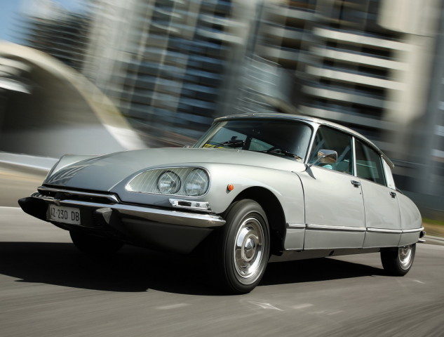 1976 citroen_ds_23_pallas_24_resize