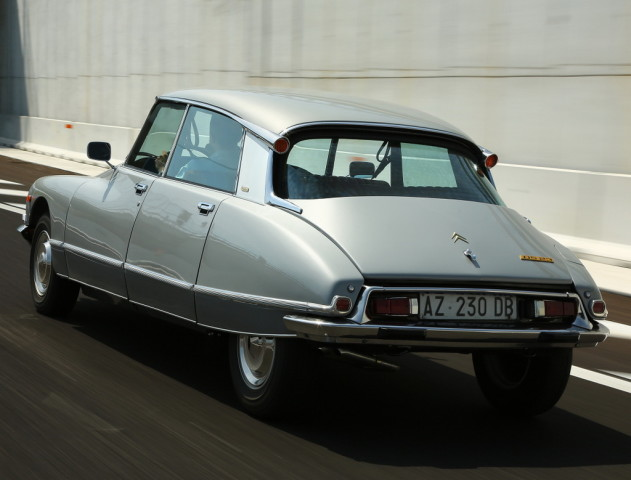 1976 citroen_ds_23_pallas_27_resize