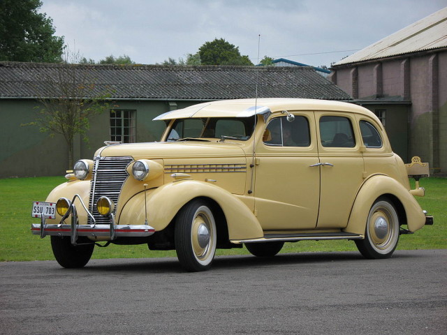 1938_Chevy_Master_Deluxe