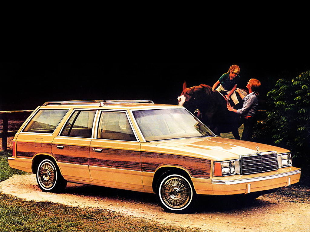autowp.ru_plymouth_reliant_wagon_1