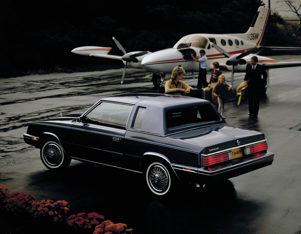 chrysler_lebaron_coupe_6