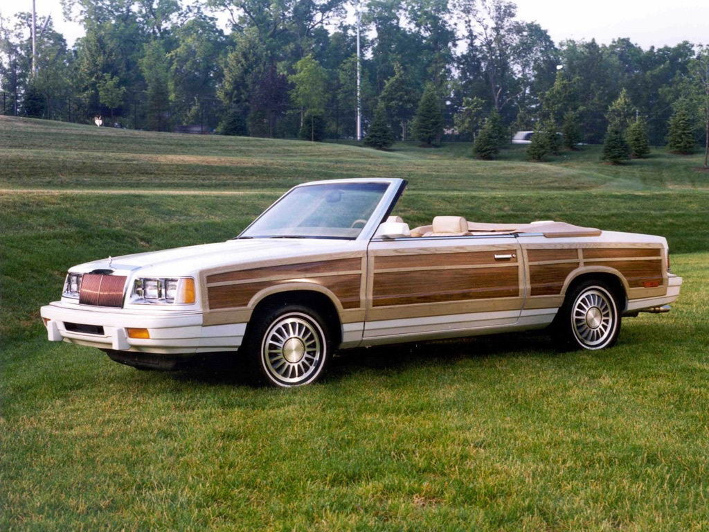 chrysler_lebaron_town_country_convertible_1