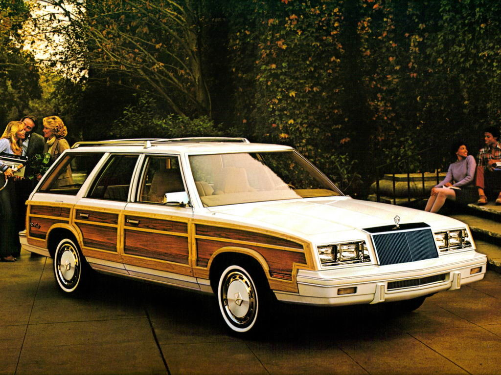 chrysler_lebaron_town_country_wagon_3