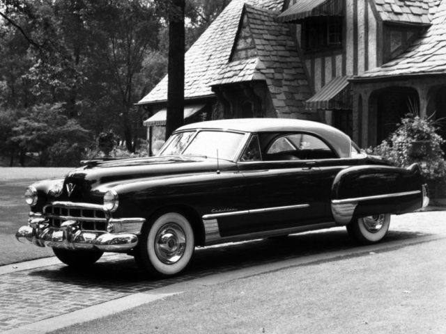 1949 cadillac_sixty-two_coupe_de_ville_7