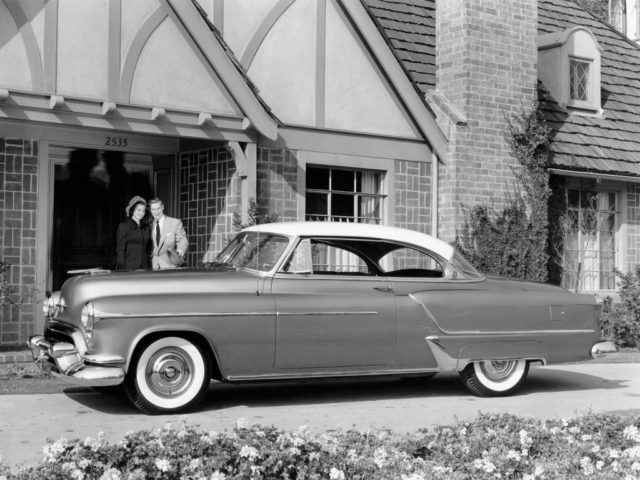1949 oldsmobile_deluxe_98_holiday_coupe_1