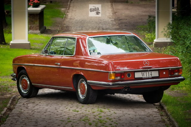 mercedes-w114-coupe-45