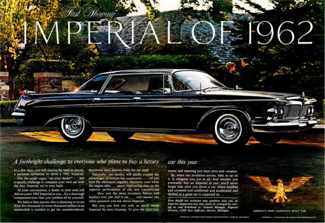1962 Imperial Ad-01