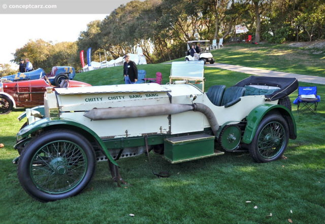 21-Mercedes-Tourer-Chitty-DV-10-AI-01
