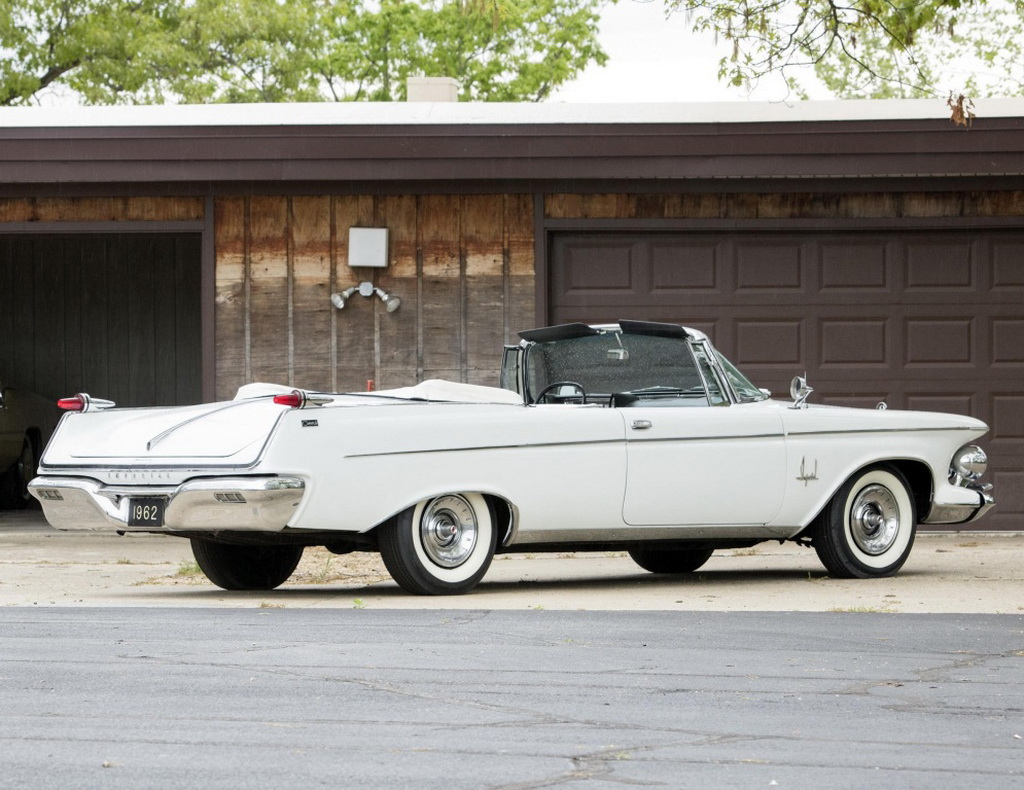 imperial_crown_convertible_26