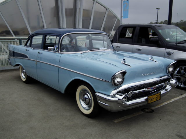 1957_chevrolet_two-ten_sedan_8451734552