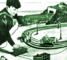 early_lionel_slotcars