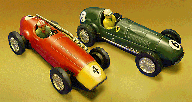 scalextric-tin-cars-restored