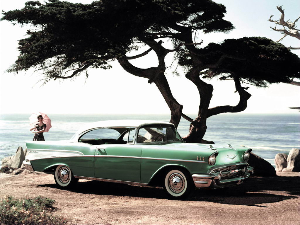 autowp-ru_chevrolet_bel_air_sport_coupe_13