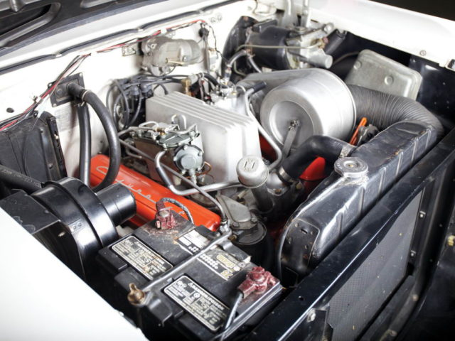 chevrolet_bel_air_convertible_fuel_injection_5