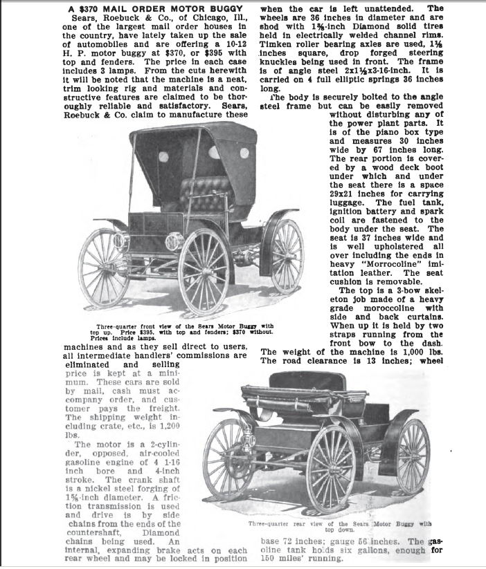 1909_cycle_and_automobile_trade_journal_p184