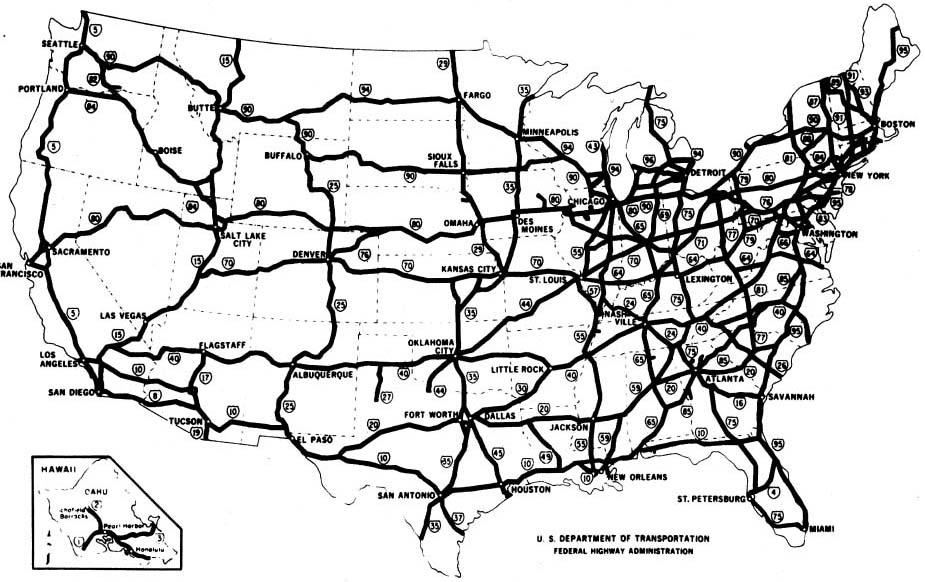 interstate_highway_system_map