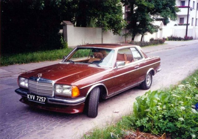 1999-auto-02a-w123-280ce-automatic-lpg-1979-driven-1999-6-2001-09-44000km-driven-first-photo-in-vi-1999